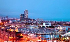 Barcelona-la-cuarta-smart-city-de-Europa